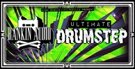 Ultimatedrumstep_rct