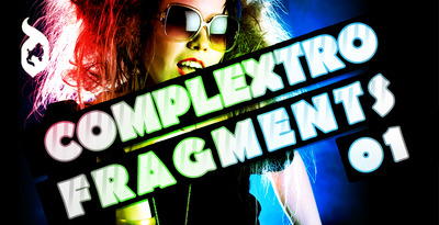 Dgs-complextro-fragments-512