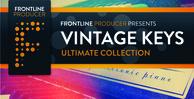 Flr vintage keys i   1000 x 512
