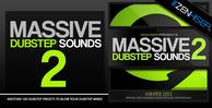 Massive dubstep sounds 2