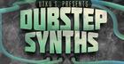 Dubstep Synths