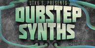 Dubstep synths 1000x512