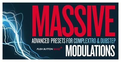 Massive-modulations_lm-product-banner-800x410