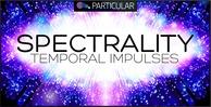 Spectrality   temporal   1000 x 512 300dpi