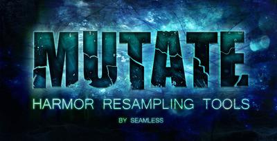 Mutate packshot 1000x512