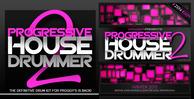 Progressive_house_drummer_2
