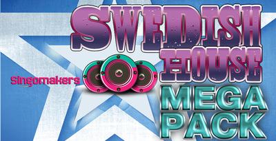 Swedishhousemegapack_512
