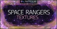 Space_rangers_-_textures_1000x512_300dpi