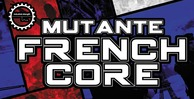 Mutantefc 1000x512