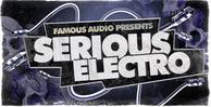 Serious electro 1000x512