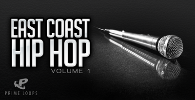 Eastcoasthiphop-vol1-wide