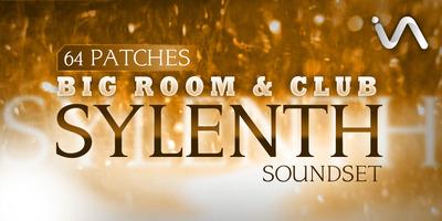 Ia007_sylenth-big-room-club-1200