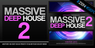 Massive deep house 2