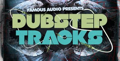 Dubstep tracks 1000x512