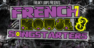 French_house_songstarters_vol_3_1000x512