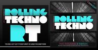 Rolling_techno
