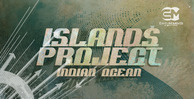 Islands_project_-_io_lm_1000x512