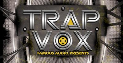 Trap Vox