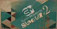Em4lp_sampler_02_1000x512