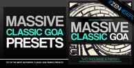 Massive_classic_goa_presets_2