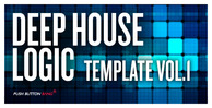 Deephouse_lm-product-banner-800x410