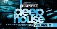 Loopmasters_essential_deep_house_volume_2_1000_x_512