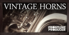 Vintage Horns - Ultimate Collection