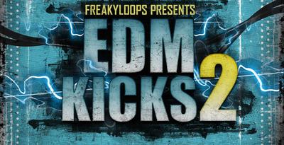 Edm kicks vol 2 1000x512