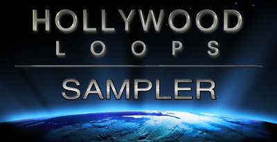 Hl sampler 1 1000x512