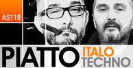 Piatto_1000x512_lr