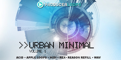 Urban_minimal_vol_1_-_1000x500