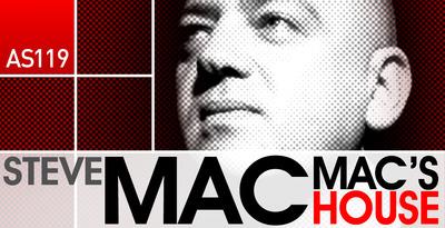 Mac 1000x512 lr
