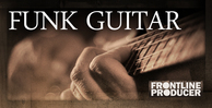 Frontline producer funk  guitar 1000 x 512