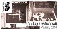 Analoguewitchcraft rct