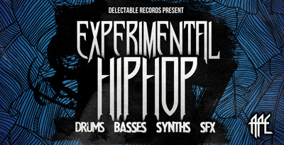 Ape experimental hiphop 512