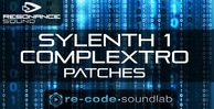 Recode_s1-complextro-patches_1000x512