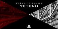 Tokyo2berlin rct