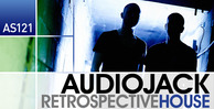 Audioj 1000x512 lr