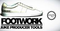 Footwork 1000x512