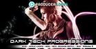 Dark Tech Progressions Vol. 6