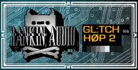 Glitchhop2_rct