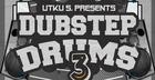 Dubstep Drums 3