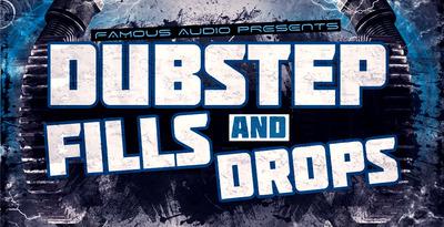 Dubstep fills   drops 1000x512