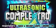 Ultrasoniccomplextro 1000x500 uc