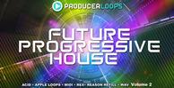 Future_progressive_house_vol_2_-_1000x500