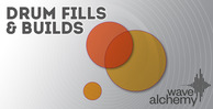 Drum_fills___builds_banner