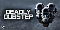 Deadlydubstep-wide