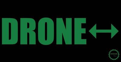 Drone 1000x512