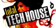 Dgs-total-tech-house-512