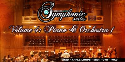 Symphonic series vol 4   piano   orchestra 1   1000x500